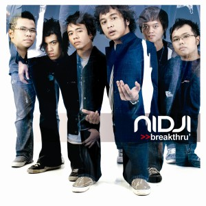 NIDJI_BREAKTHRU.1200x1200-75