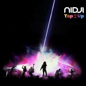 NIDJI_TOP_UP.1200x1200-75