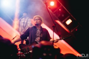Nidji Live Photo by Hafiyyan Faza HIGH ISO-6280