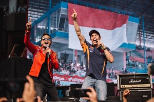 nidji-at-sentul-80-of-107