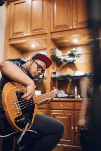 nidji5thalbum-recording-day-1-29
