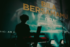 nidji 5th album launching-1493