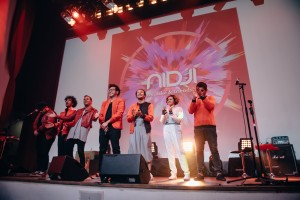nidji 5th album launching-3076