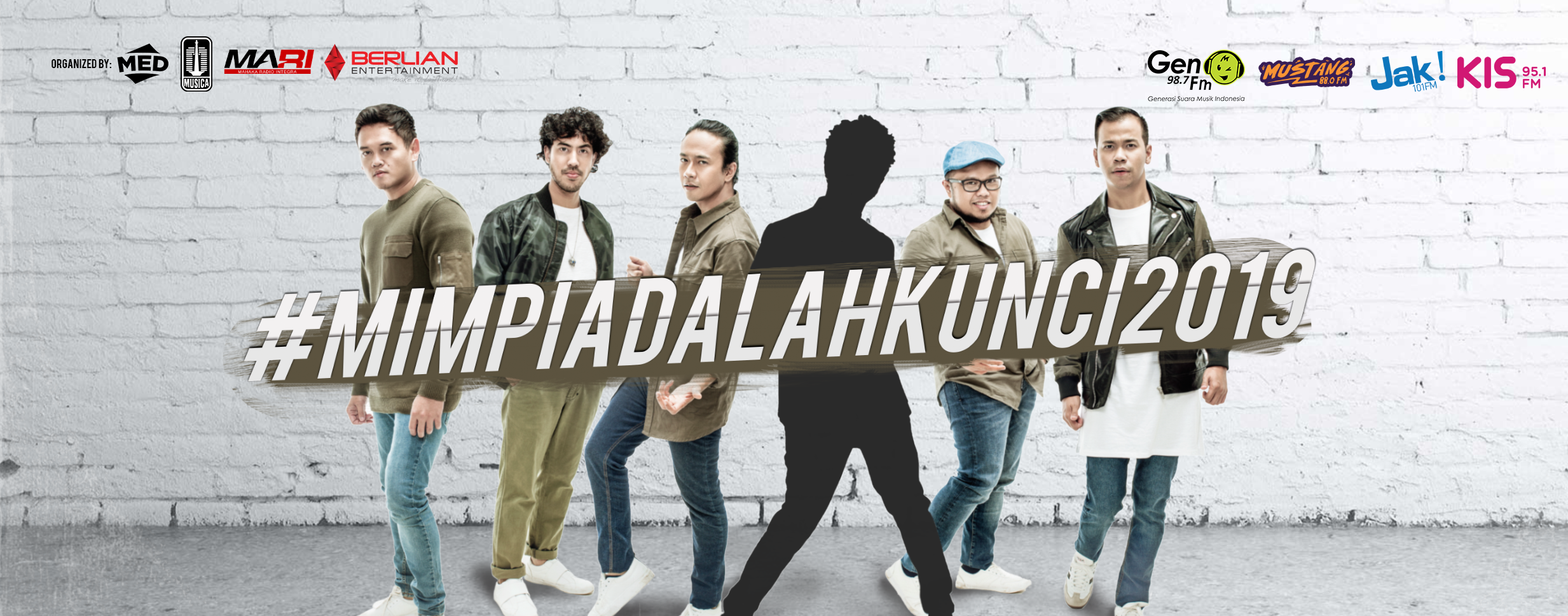 Headers-Nidji